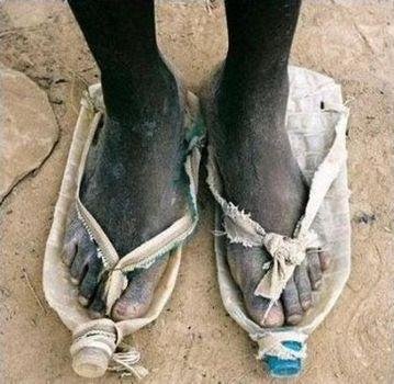 Jak najskuteczniej reklamować buty